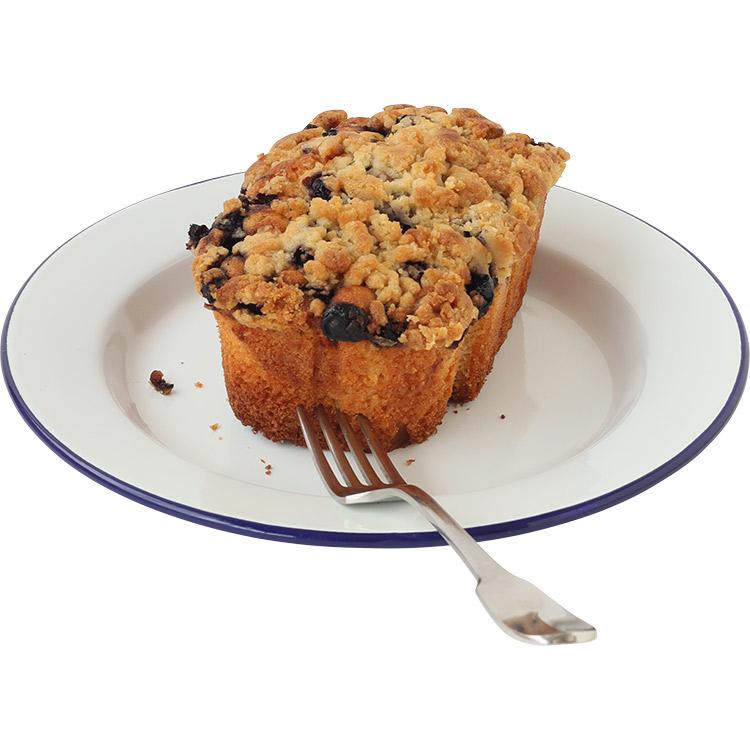 ブルーベリーケーキ ※5月限定販売(販売延期)