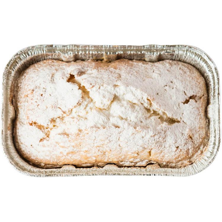 ココナッツケーキ ※5月の限定販売