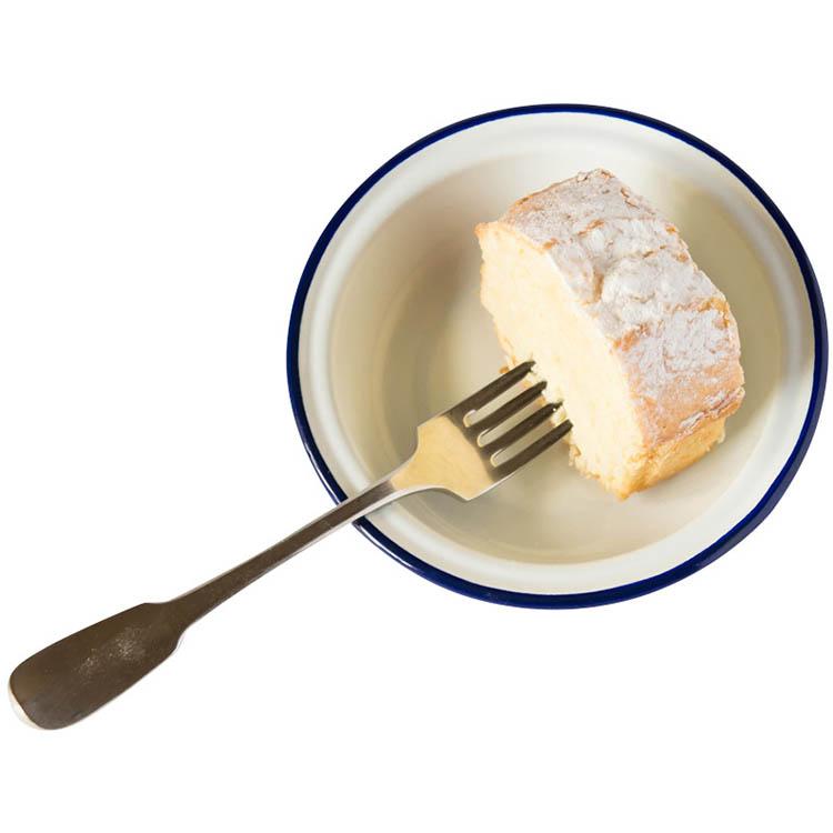 ココナッツケーキ ※6月限定販売