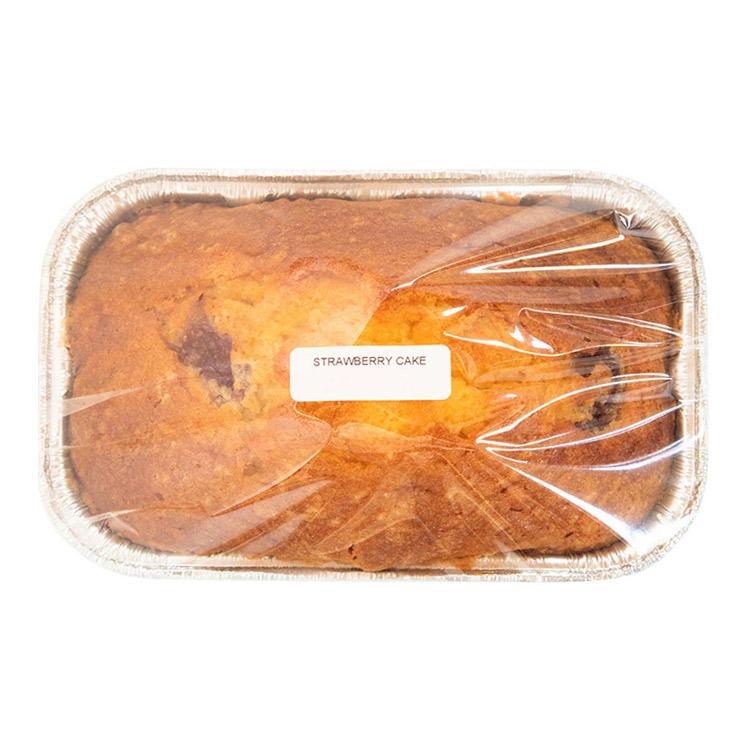 ストロベリーケーキ ※4月限定販売