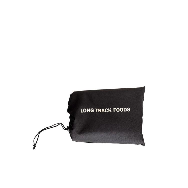 LTFショッピングカート ※オンラインショップ限定商品