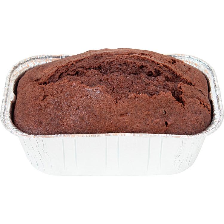 チョコミントケーキ ※5月限定販売