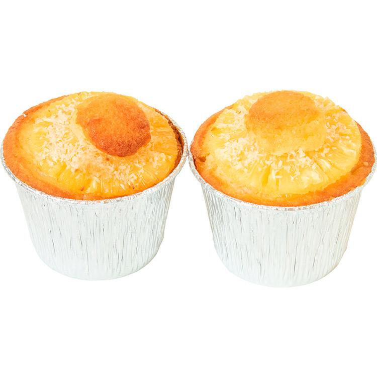 パイナップルケーキ ※6月限定販売