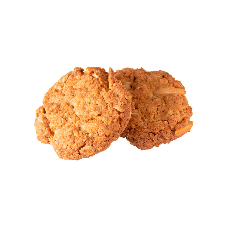 ココナッツクッキー(缶入り) ※7月、8月限定販売