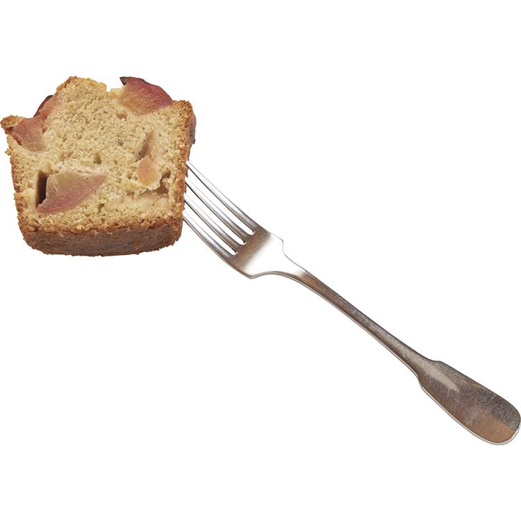 アップルジンジャーケーキ ※10月限定販売