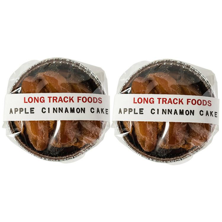 アップルシナモンケーキ ※10月限定販売