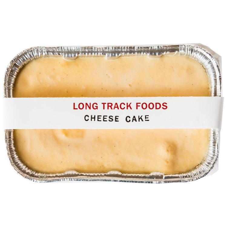 チーズケーキ ※1月の限定販売