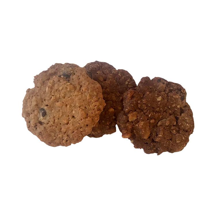 チョコチップクッキー(缶入り) ※2月限定販売