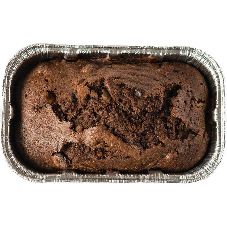 チョコレート パウンドケーキ ※3月の限定販売
