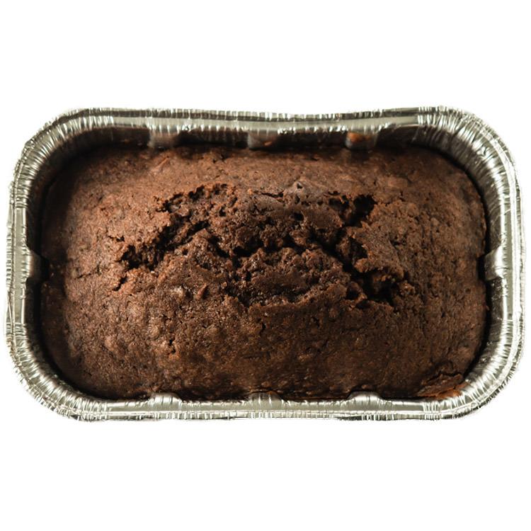 チョコレートミントケーキ ※6月限定販売