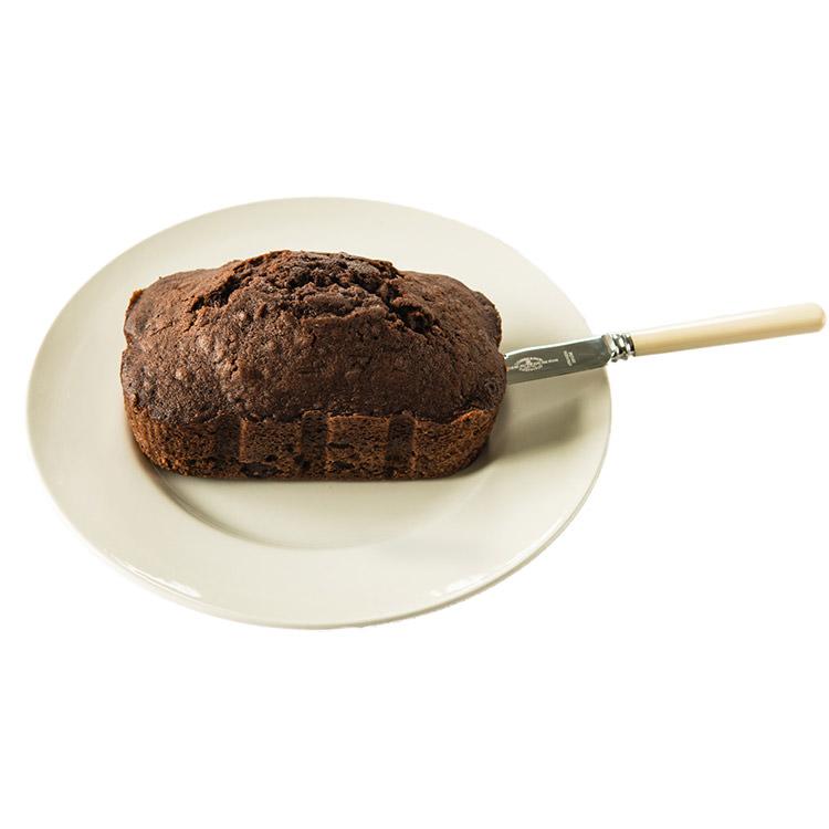 チョコミントケーキ ※6月限定販売