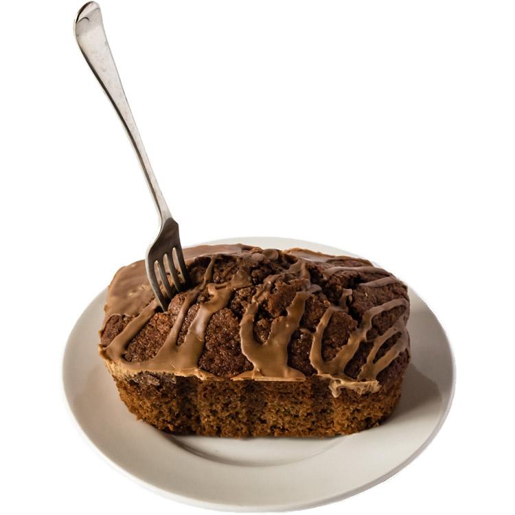 コーヒーケーキ ※9月、10月限定販売