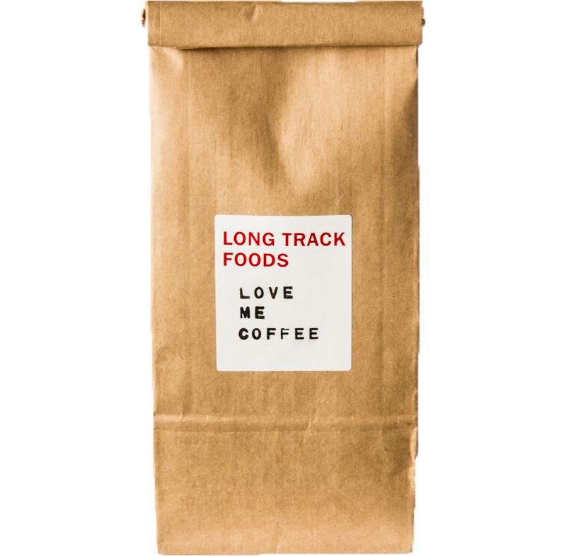 LOVE ME COFFEE ※2月の限定販売