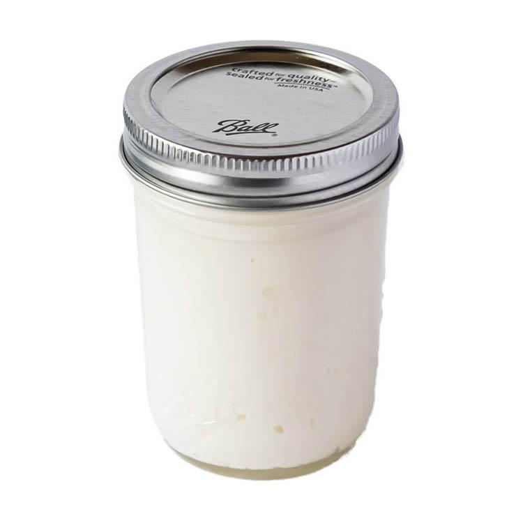ミルクバターペースト ※2月限定販売