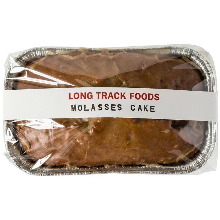 モラセスケーキ ※11月限定販売