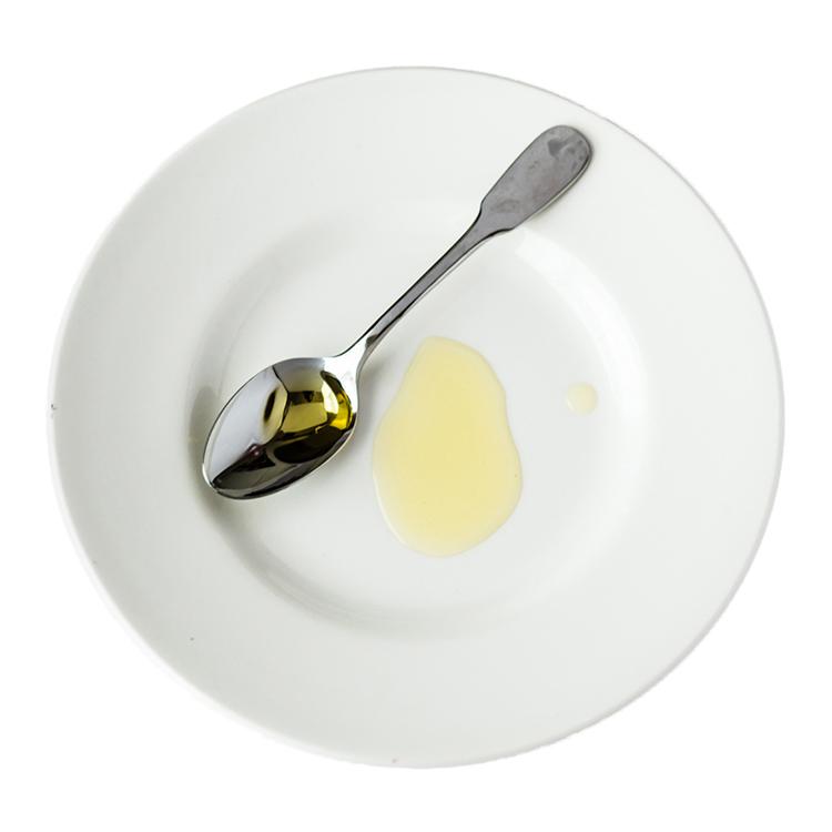 L&KOオリーブオイル