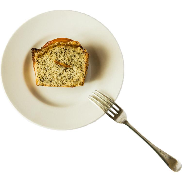 ティーケーキ ※11月と12月の限定販売